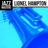 Jazz Masters: Lionel Hampton by Lionel Hampton