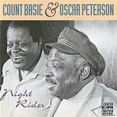 Night Rider by Count Basie