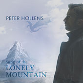 Song of the Lonely Mountain by Peter Hollens