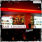 Bar Lounge - Paris, Vol. 1 (Finest Selection of Downbeat, Lounge & Chill Grooves) by Various Artists