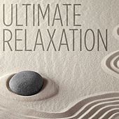Ultimate Relaxation by Various Artists