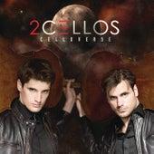 Celloverse by 2Cellos