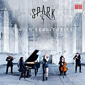 Wild Territories by Spark
