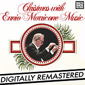 Christmas with Ennio Morricone Music by Ennio Morricone