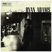 Live After Deaf (Collection) von Ryan Adams
