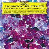 Tchaikovsky: Ballet Suites by Various Artists