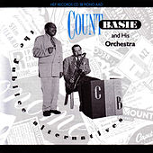 The Jubilee Alternatives by Count Basie