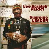 Supreme Leader (Live) by Lee