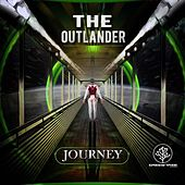 The Outlander by London Philharmonic Orchestra