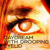 Daydream with Drooping Eyelid – Dream Fantasies with Classics, Classical Music for Sleeping, Sleep Music for Insomnia, Good Night with Sweet Dreams by Daydream Night Collection