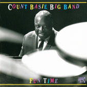 Fun Time by Count Basie