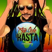 Rasta - Single by Jah Cure