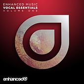 Enhanced Music: Vocal Essentials Vol. 1 - EP by Various Artists