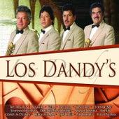 Los Dandy's by Los Dandys