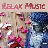 Relax Music by Nature Sounds