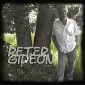Classical Hits - EP by Peter Gideon