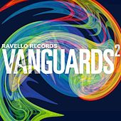 Vanguards² by Various Artists
