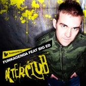 Afterclub by Funkagenda