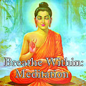 Breathe Within: Meditation by Spirit