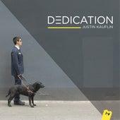 Dedication by Justin Kauflin