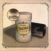 Cylinder Christmas by Various Artists
