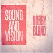 Sound and Vision von Bobby Blue Bland