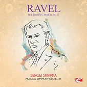 Ravel: Boléro in C Major, M. 81 (Digitally Remastered) by Sergei Skripka