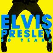 80 Years Elvis by Elvis Presley