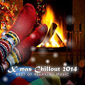 X-Mas Chillout 2014 (Best of Relaxing Music) by Various Artists