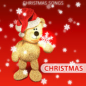 Christmas 2014 by Christmas Songs