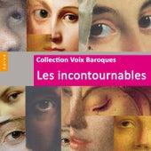Voix Baroques, les incontournables von Various Artists