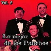 Lo Mejor de los Panchos, Vol. 2 by Various Artists