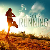 Music for Running by Various Artists
