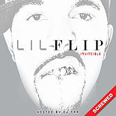 Invincible - Screwed by Lil' Flip