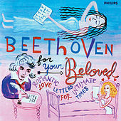 Beethoven for Your Beloved by Various Artists
