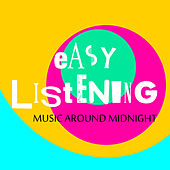 Easy Listening Vol. 4 by Various Artists