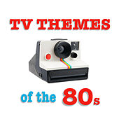 Tv Themes of the 80s by Various Artists