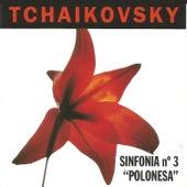 Tchaikovsky - Sinfonia Nº 3