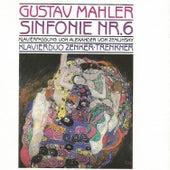 Gustav Mahler - Sinfonie No. 6 by Evelinde Trenkner