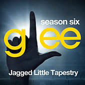 Glee: The Music, Jagged Little Tapestry by Glee Cast