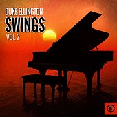 Duke Ellington Swings, Vol. 2 by Duke Ellington