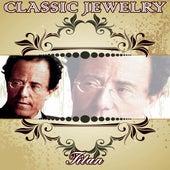 Gustav Mahler: Classic Jewelry. Titan by Orquesta Filarmónica Peralada