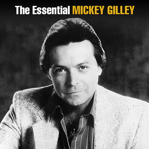 Mickey Gilley - She's Pulling Me Back Again