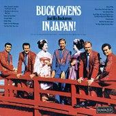 In Japan! (Live) by Buck Owens