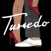Tuxedo by Tuxedo (R&B)