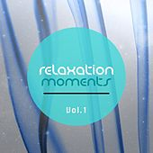 Relaxation Moments (Chillout Tunes for Relaxing Moments) by Various Artists