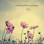 Ambient Fields Soundscapes, Vol. 1 by Various Artists