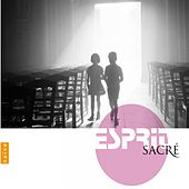 Esprit Sacré von Various Artists