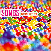 Songs by Various Artists