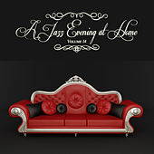 A Jazz Evening at Home, Vol. 14 by Various Artists